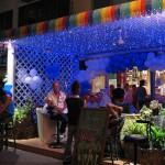 Memories Music bar, Sunee Plaza, Pattaya