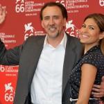 Nicolas_Cage_Eva_Mendes_66me_Festival_de_Venise_