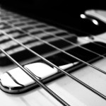 bw-guitar-strings