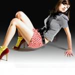 fashion-cc-v1