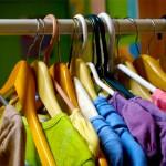 fashion-commons-rack