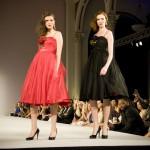 fashion-shoot-commons1