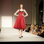 fashion-shoot-commons3