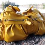 gear-bag6