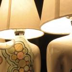 gear-lamps-toronto_89972_o