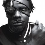 hiphop2-Wale2