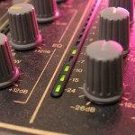 hiphop9-dials