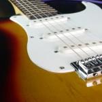 music-guitar-commons