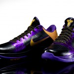 sneaker1-Kobe_Bryant_Sneaker_Wallpaper
