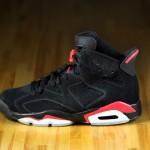 sneaker2-air-jordan-6-black-varsity-red-1920-1200