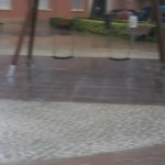 intensas lluvias en valencia[18-23-08]