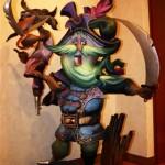2.El Clot, mayor (Small)