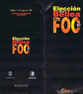 bellea-del-foc-1997