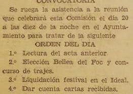 destitucion-bellea-del-foc-1935