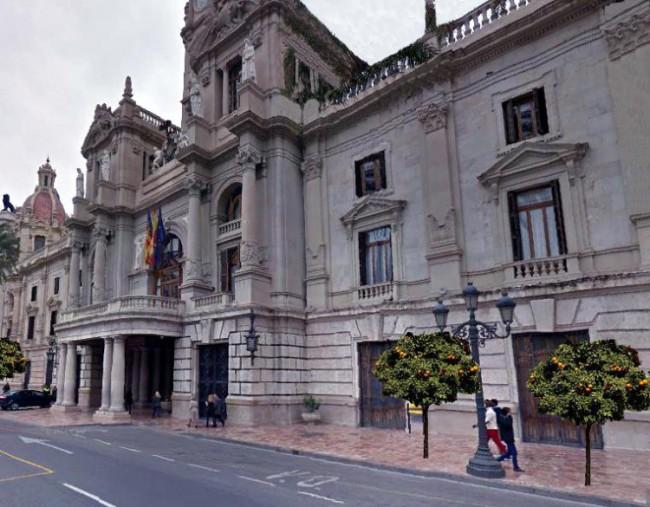 0128-Naranjos-fachada-Ayuntamiento