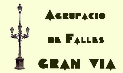 Gran_Via