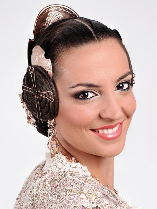 PatriciaRisent_FM15_SMMicaela