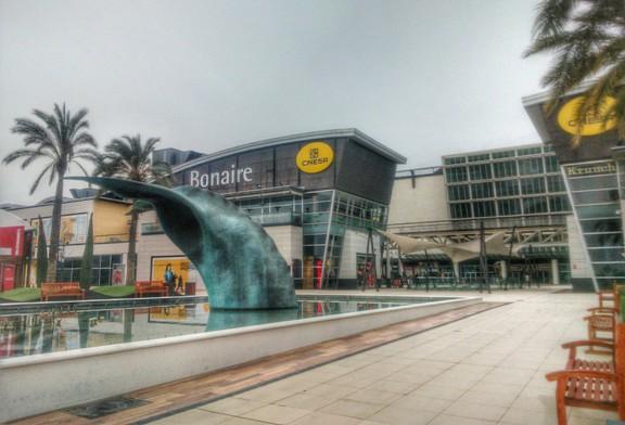 bonarie-centro-comercial