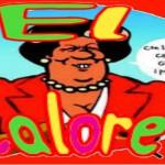 canción el caloret, rap el caloret, crida 2015, alcaldesa Rita Barbera Valencia #crida2015