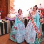 Exposicion del ninot Betera 2015 (3)