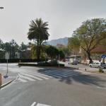 Pl. Jaume I   Google Maps