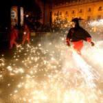 cabalgata-del-foc-02-360x239 (1)