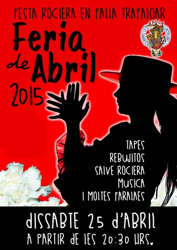 20150425_FeriaAbril_WEB