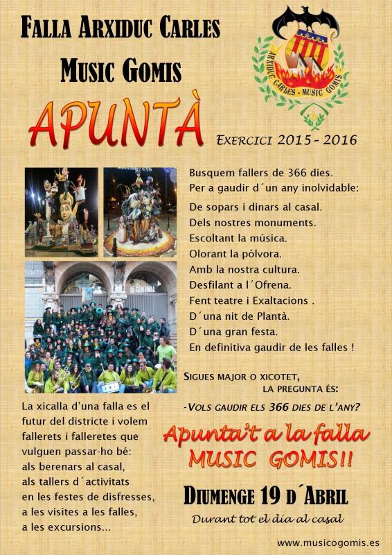 Apunta 2015-16 (1)