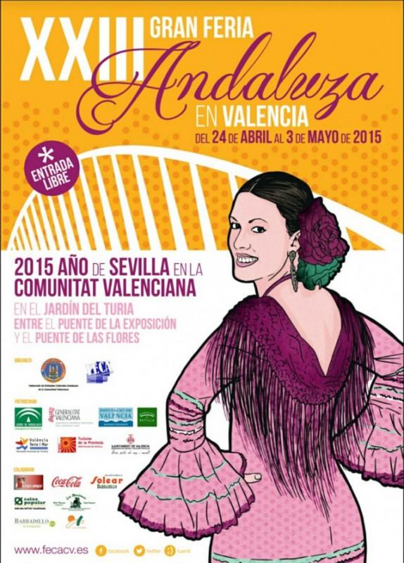 feria-andaluza-640x892
