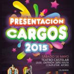 PRESENTACION-2015-IMPRESION