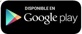 Si ya tienes Google Kiosco instala la APP de Ciberfallas directamente