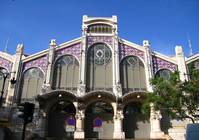 Mercado-Central (1)