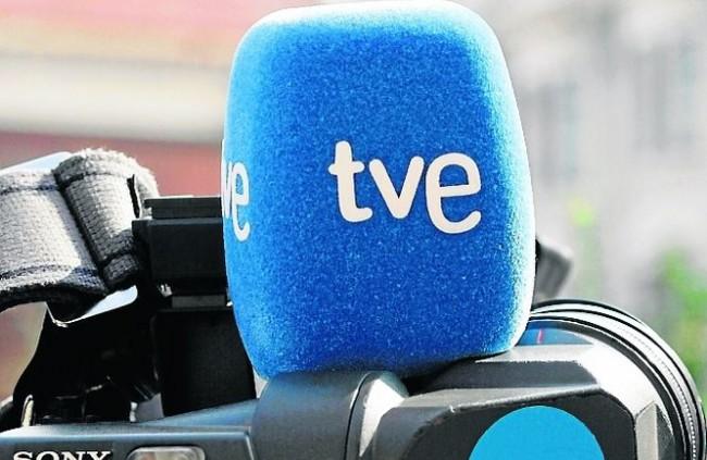 camara-Television-Espanola-Lva_ASTIMA20120418_0084_5