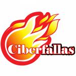 ciberfallas logo 512x512