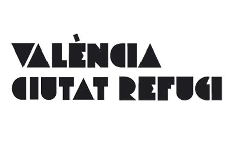 destacada-valencia-ciudad-refugio