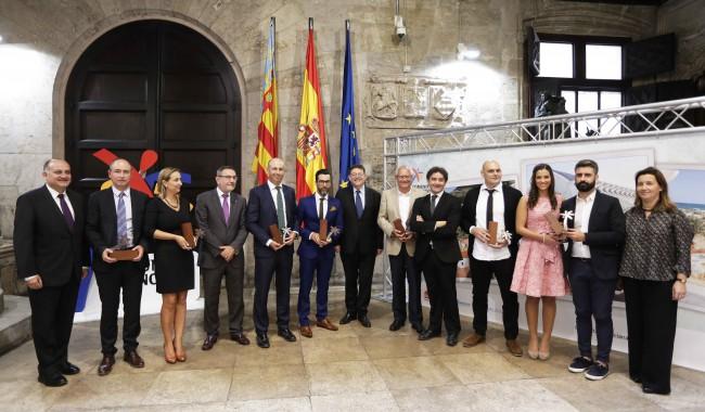 premios_turismo_04 (1)