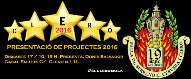 Proyectos2016
