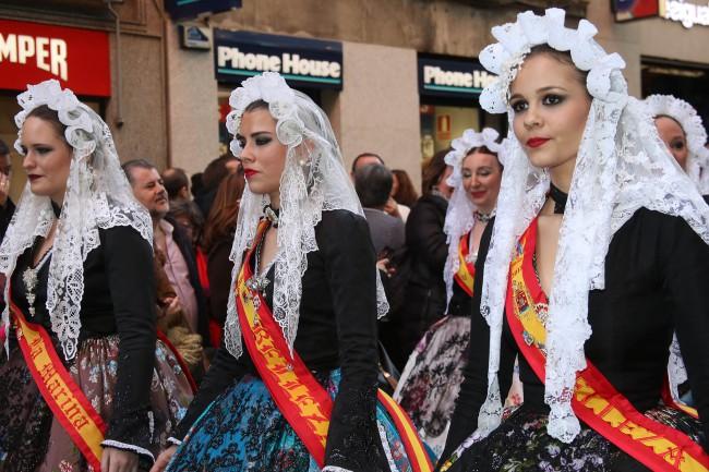 012316  desfile fiestas populares 3