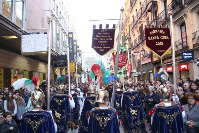 012316  desfile fiestas populares 5