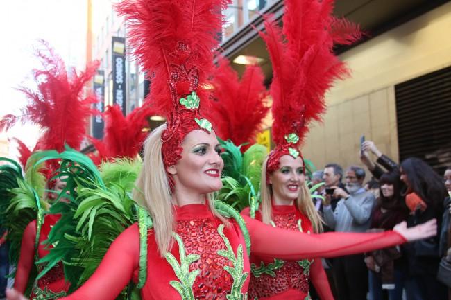 012316  desfile fiestas populares 6