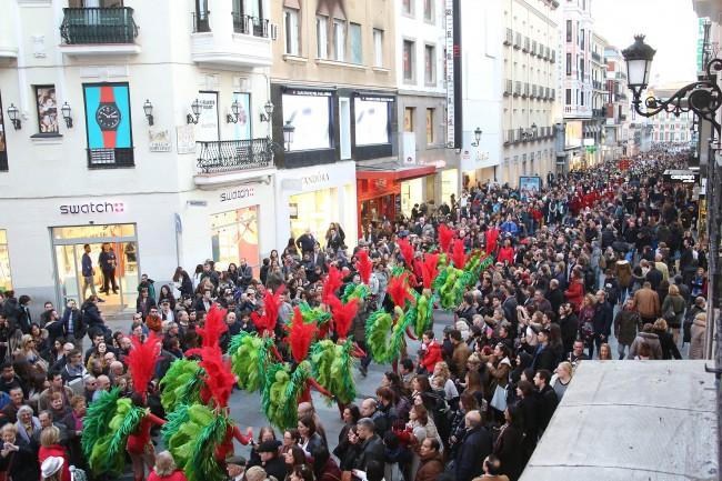 012316  desfile fiestas populares 7