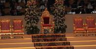 La Exaltación de la Fallera Mayor tendrá lugar este viernes 30 de enero a las 22:00 horas