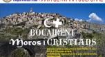 Semana Cultural, este año queremos homenajear al pueblo de Bocairent en General Barrosp