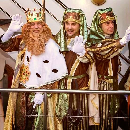 cabalgata-reyes-magos-valencia-2013-15