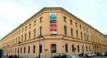 El museo de la Diputación impartirá las actividades complementarias a la exposición durante los domingos de enero