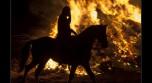 """El Museu Valencià d'Etnologia lleva a Sumacàrcer las fotografías de David Cantillo sobre rituales de """"festa i foc"""""""