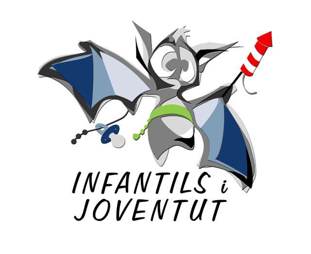 nuev LOGO INFANTILS 05