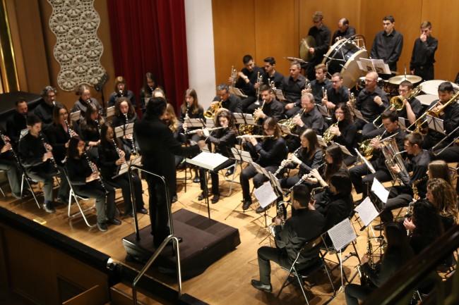 conciertofallasateneo3