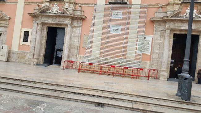 plaza de la virgen 20160310_094525 (2)
