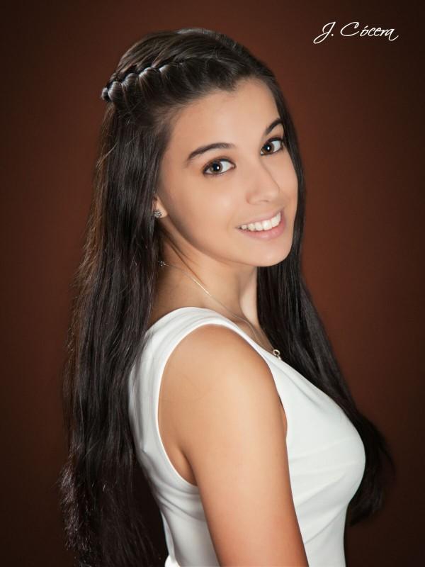 Bianca Garcia Marco